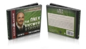 Audio Book- The Only Answer To Success