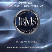 Download-Dr. Coldwell's IBMS™- Youthful Beautiful You