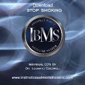 Download-Dr. Coldwell's IBMS™ Stop Smoking