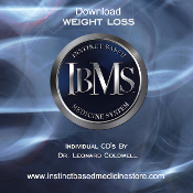 Download-Dr. Coldwell's IBMS™ Weight Loss